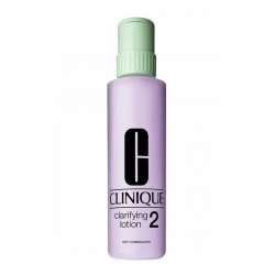 CLINIQUE CLARIFYING LOTION 2 487ML