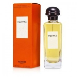 EQUIPAGE EDT 100ML SPRAY