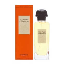EQUIPAGE GERANIUM EDT 100ML SPRAY