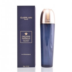 GUERLAIN ORCHIDEE IMPERIALE LOCION 125ML