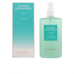 TONIQUE PIAUBERT AROMATIQUE 200ML