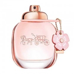 EDP ??SPRAY 90ML BLOEMEN COACH