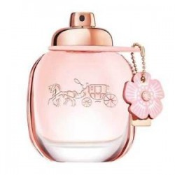 EDP ??50ML BLOEMEN COACH