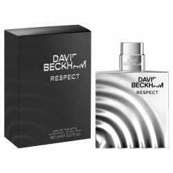 90ML EDT SPRAY RESPECT