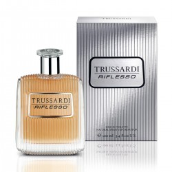 TRUSSARDI RIFLESSO EDT SPRAY 100ML