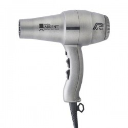 ARDENT PARLUX HAIR DRYER