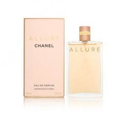 ALLURE PERFUME 35ML SPRAY HAIR