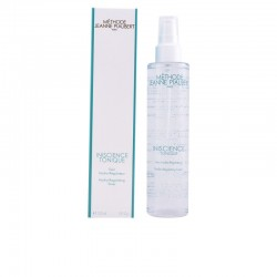 INISCIENCE PIAUBERT TONIQUE PERLE 150ML