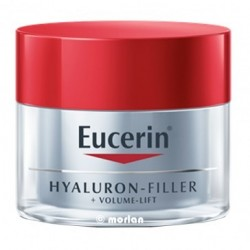 EUCERIN HYALURON-FILLER 50ML VOLUME