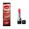 ROUGE DIOR 028