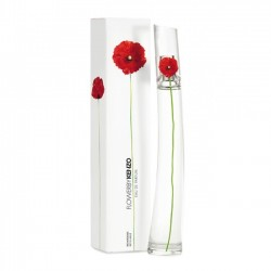 FLOWER BY KENZO EDP 50ML RECHARGEABLE