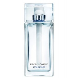 HOMME COLOGNE EDT 200ML