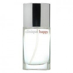 HAPPY WOMAN EDP 50ML