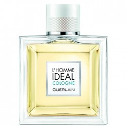 L HOMME IDEAL EDC VERSTUIVEN 50ML