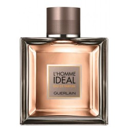 L HOMME IDEAL EDP VERSTUIVEN 100ML