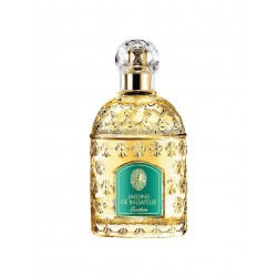 GARDEN BAGATELLE GUERLAIN EDP 100ML
