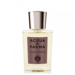 ACQUA PARMA INTENSA EDC 180ML