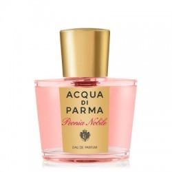 PEONIA NOBILE EDP VERSTUIVEN 50ML