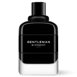 GENTLEMAN GIVENCHY EDP 50ML SPRAY