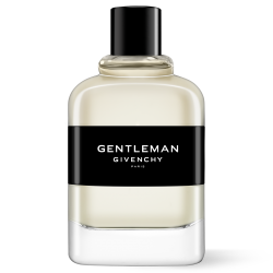 GIVENCHY GENTLEMAN EDT 100ML SPRAY