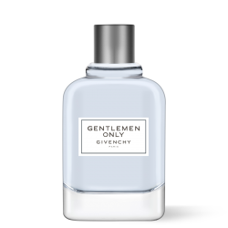 GENTLEMAN ONLY EDT 50ML