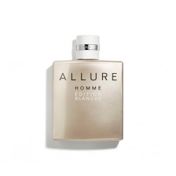 ALLURE HOMME ED BLANCHE EDT CONCENTRATE SPRAY 100ML