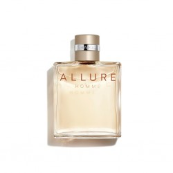 ALLURE HOMME EDT 150ML