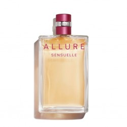 ALLURE SENSUELLE EDT SPRUHEN 50ML