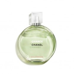 CHANCE EAU FRAICHE EDT 150ML
