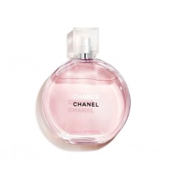 CHANCE EAU TENDRE EDT 150ML