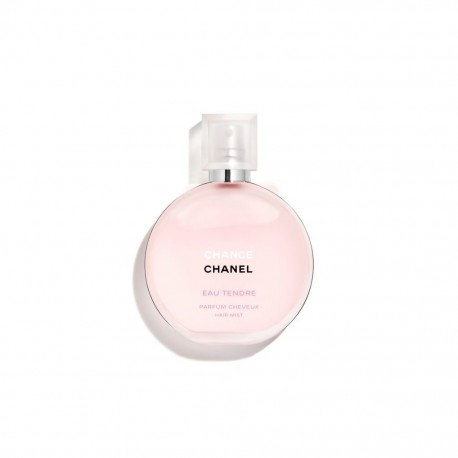 CHANCE EAU TENDRE PARFUM CHEVEUX SPRAY 35ML