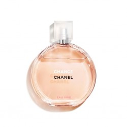 CHANCE EAU VIVE EDT 150ML