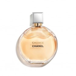 CHANCE EDP 100ML