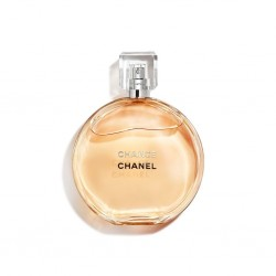 CHANCE EDT 100ML SPRAY