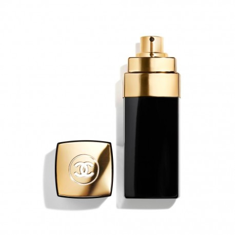 N5 EDT 50ML RECHARGEABLE