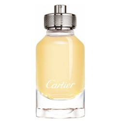 CARTIER L ENVOL DE CARTIER EDT 80ML SPRAY