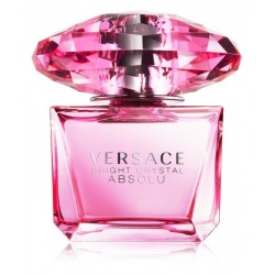 BRIGHT CRYSTAL ABSOLU EDP 90ML