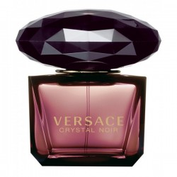 CRYSTAL NOIR EDT 50ML