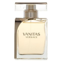 VANITAS EDP SPRAY 100ML