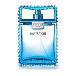 EAU FRAICHE EDT 200ML SPRAY