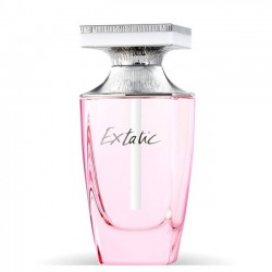 EXTATIC EDT SPRAY 90ML
