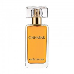 CINNABAR EDP SPRAY 50ML