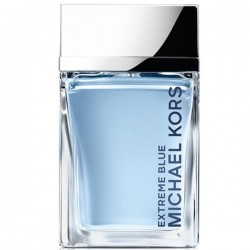 MICHAEL KORS MEN EXTREME BLUE EDP 120ML