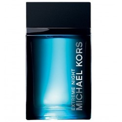 MICHAEL KORS FOR MEN EXTREME NIGHT EDT SPRAY 120ML