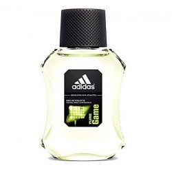 PURE GAME EDT 100ML