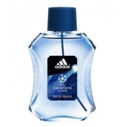 ADIDAS UEFA EDT SPRAY 50ML