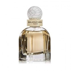 BALENCIAGA EDP 50ML