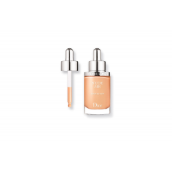 DIORSKIN NUDE AIR SERUM 023 PECHE