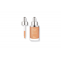 DIORSKIN NUDE AIR SERUM 040 MIEL