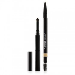 BROW INKTRIO - 01 BLONDE
